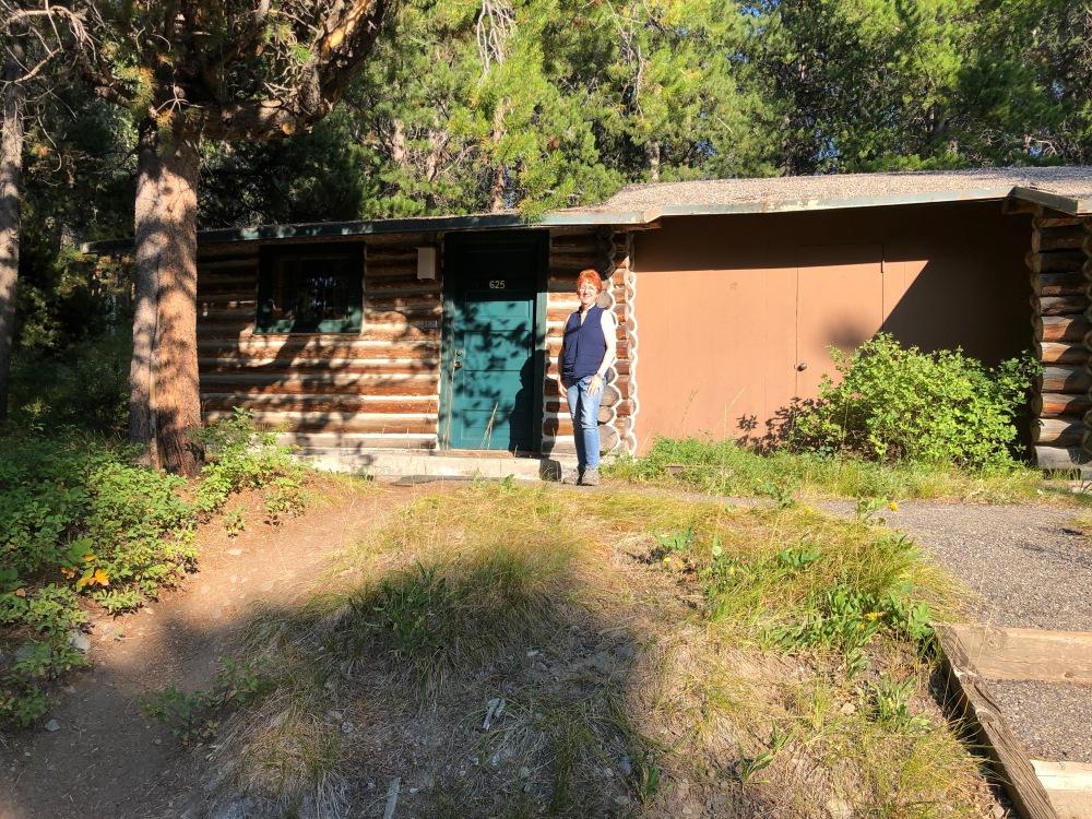Teton day 2 6